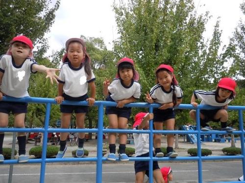 f:id:mikokoroblog:20121016235914j:image