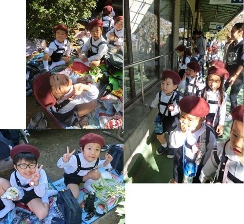 f:id:mikokoroblog:20171106183247j:image