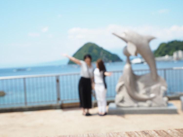 f:id:mikonekogorira:20160615011812j:plain