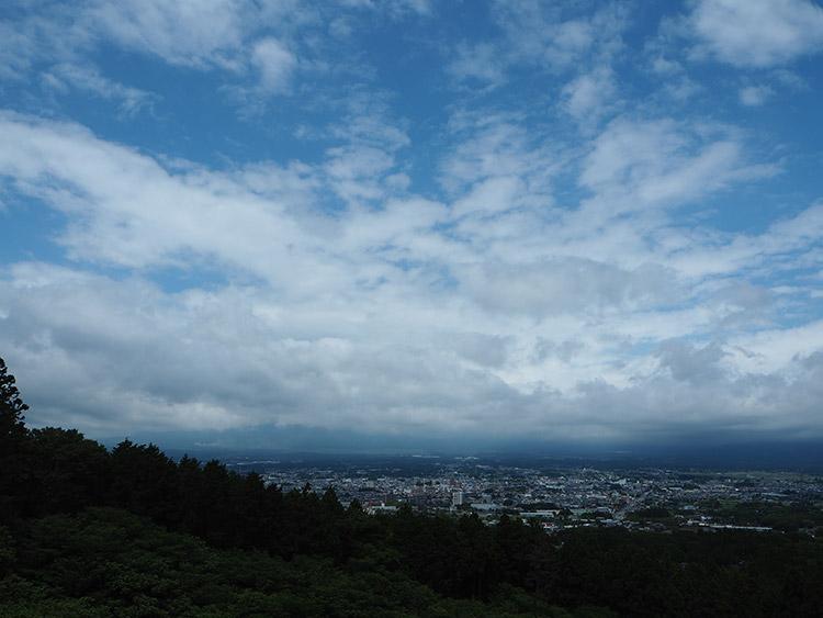 f:id:mikonekogorira:20160616003047j:plain