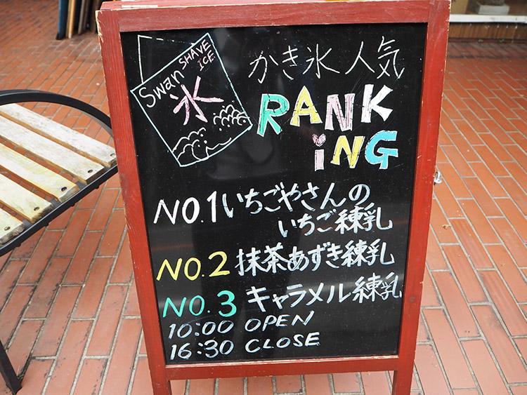 f:id:mikonekogorira:20160830113626j:plain