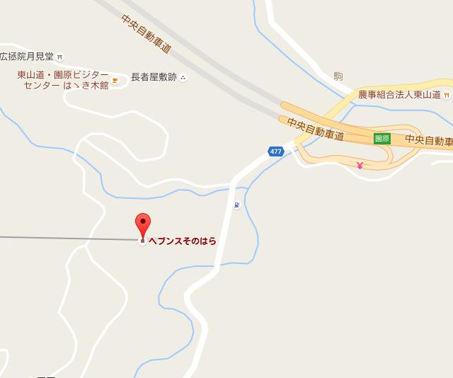 f:id:mikonekogorira:20160919181120p:plain