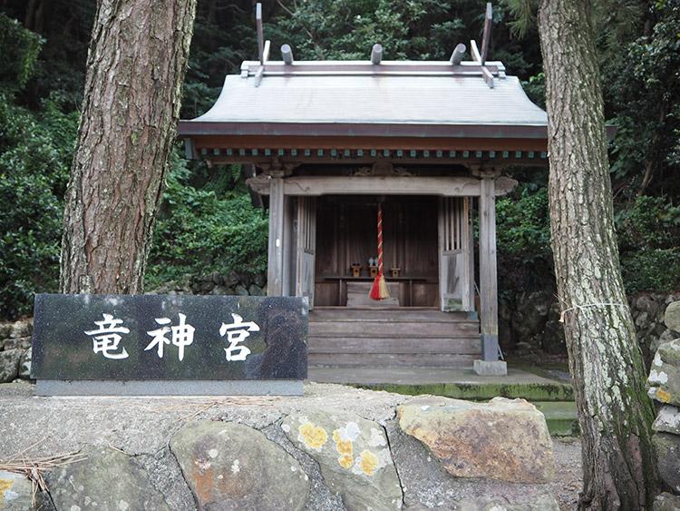 f:id:mikonekogorira:20161028065721j:plain