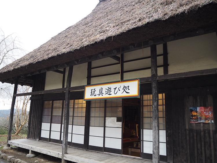 f:id:mikonekogorira:20161212060500j:plain