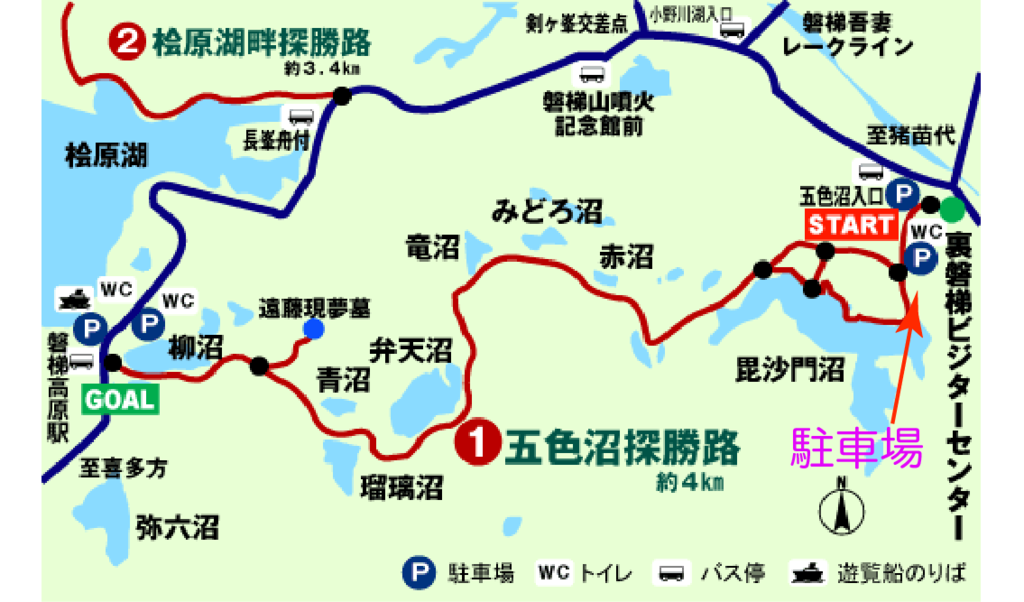 f:id:mikonekogorira:20170826173334p:plain