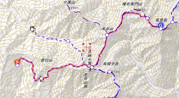f:id:mikonekogorira:20171217140231p:plain