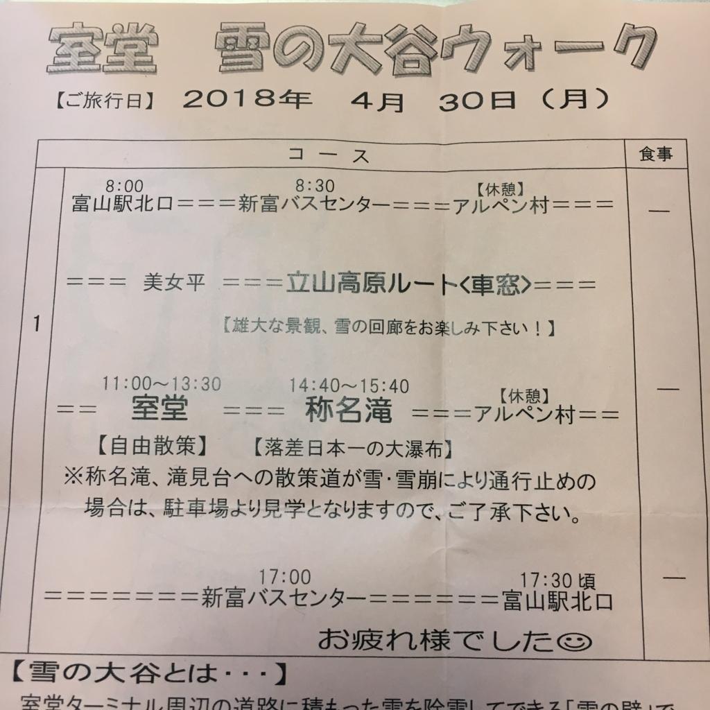 f:id:mikonekogorira:20180529082328j:plain