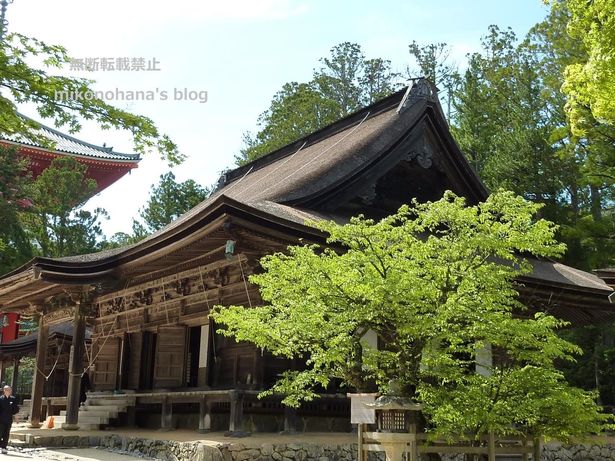 f:id:mikonohana:20210213145651j:plain