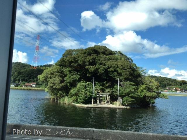 f:id:mikonohana:20210220222440j:plain