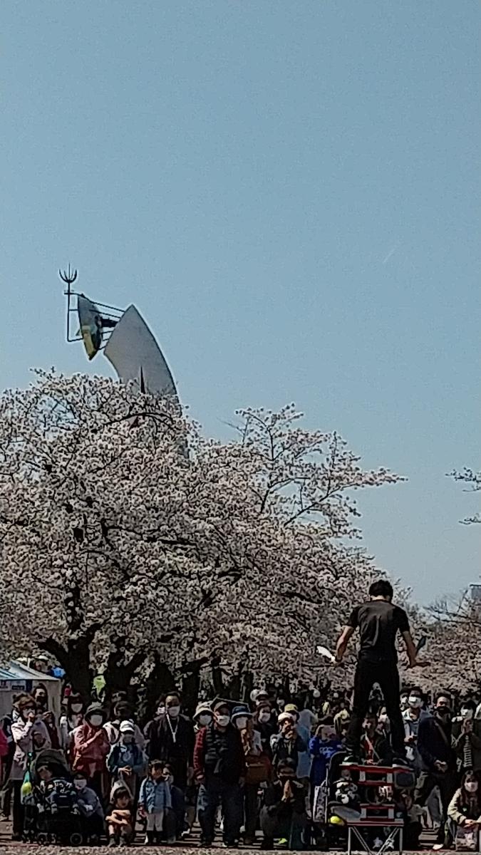 f:id:mikonohana:20210404160012j:plain