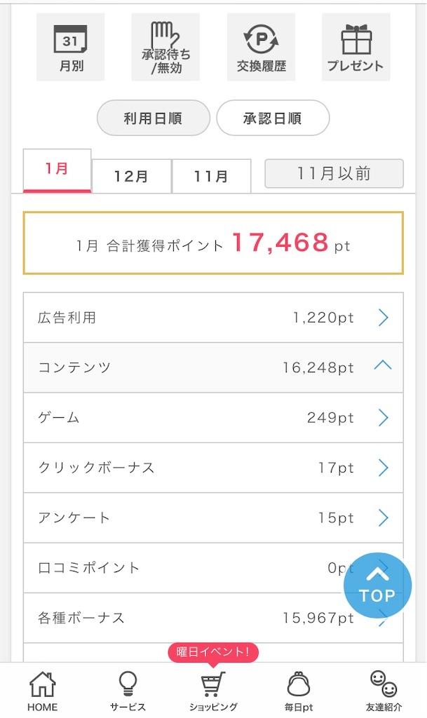 f:id:mikoto-diary:20210131110349j:image
