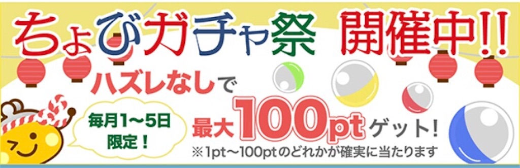 f:id:mikoto-diary:20210201061954j:image