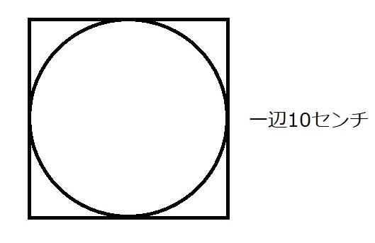 f:id:mikoto2020:20210611184007j:plain