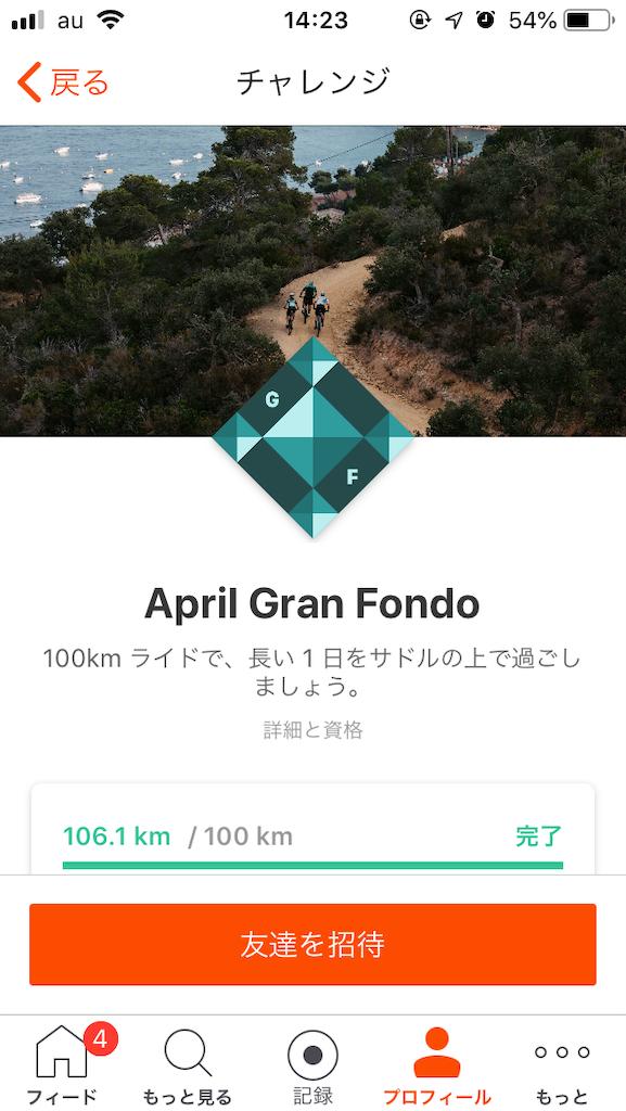f:id:mikoto_granpa:20190415215627p:image