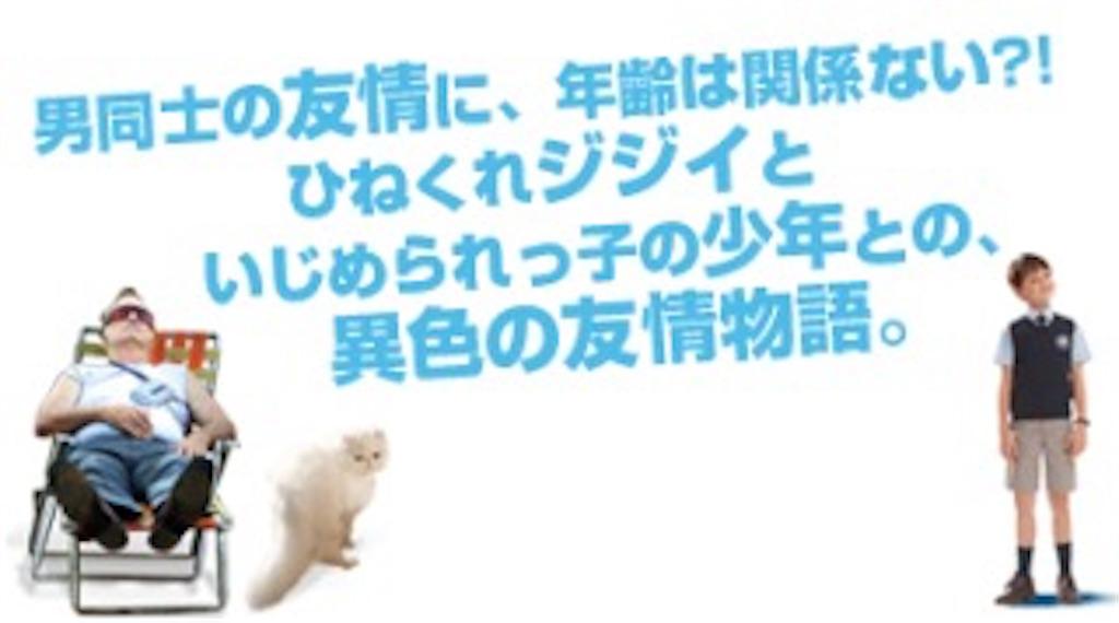 f:id:mikotoharuto:20190420150620j:image
