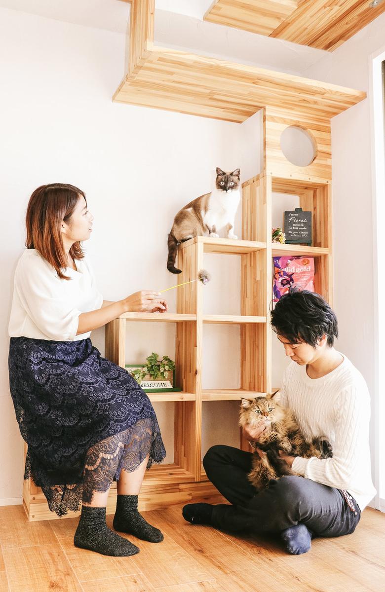 f:id:mikotomikaka:20190512055543j:plain