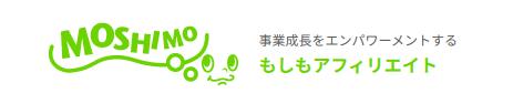 f:id:mikotomikaka:20191116160351p:plain