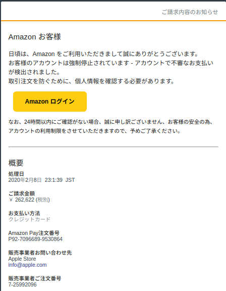 f:id:mikotomikaka:20200215133257p:plain
