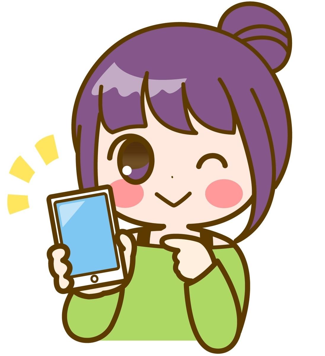 f:id:mikotomikaka:20200421221309j:plain