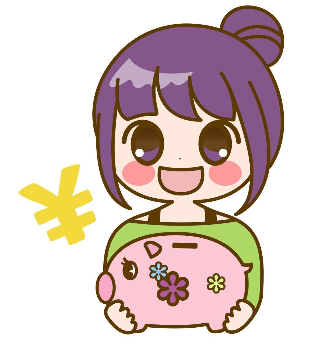f:id:mikotomikaka:20200421222251j:plain