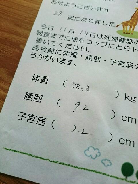 f:id:miku39nakamura:20170221093953j:image