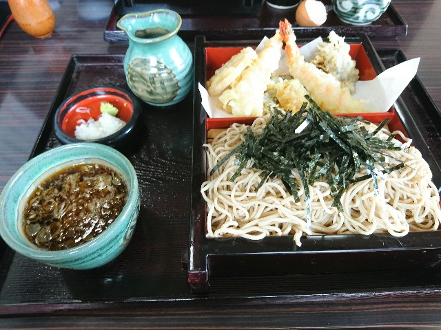 f:id:mikujin2198:20170815083854j:image