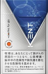 f:id:mikujin2198:20171003103930p:plain