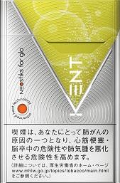 f:id:mikujin2198:20171003104320p:plain