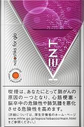 f:id:mikujin2198:20171003104555p:plain