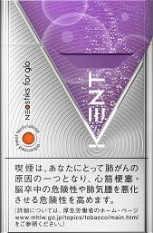 f:id:mikujin2198:20171003104832p:plain