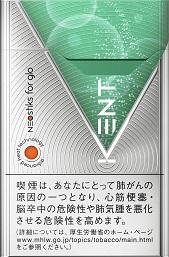 f:id:mikujin2198:20171003181648p:plain