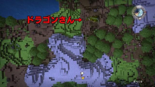 f:id:mikujin2198:20180326205006j:image