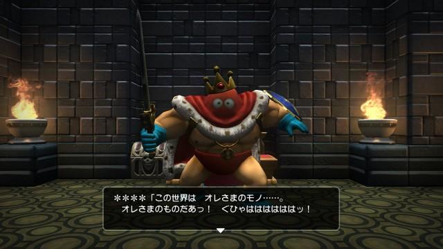 f:id:mikujin2198:20180410222346j:image