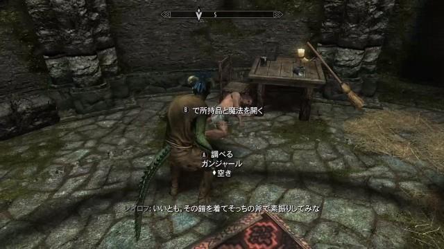f:id:mikujin2198:20180417082257j:image