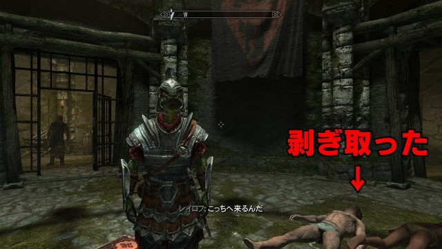 f:id:mikujin2198:20180417163541j:image