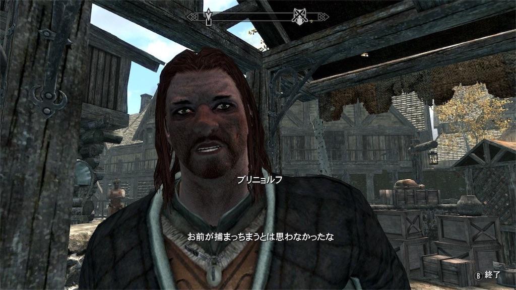 f:id:mikujin2198:20180427191815j:image