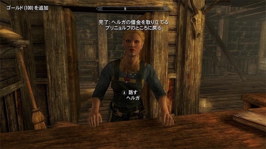 f:id:mikujin2198:20180501222930j:image
