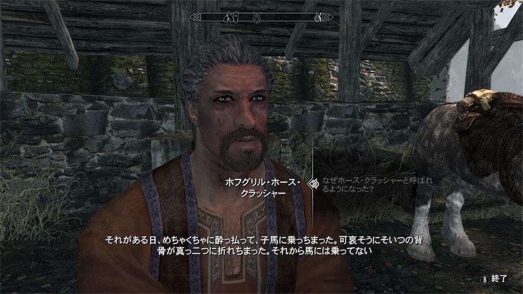 f:id:mikujin2198:20180520215213j:image