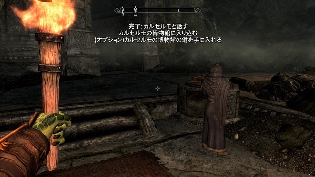 f:id:mikujin2198:20180528181953j:image