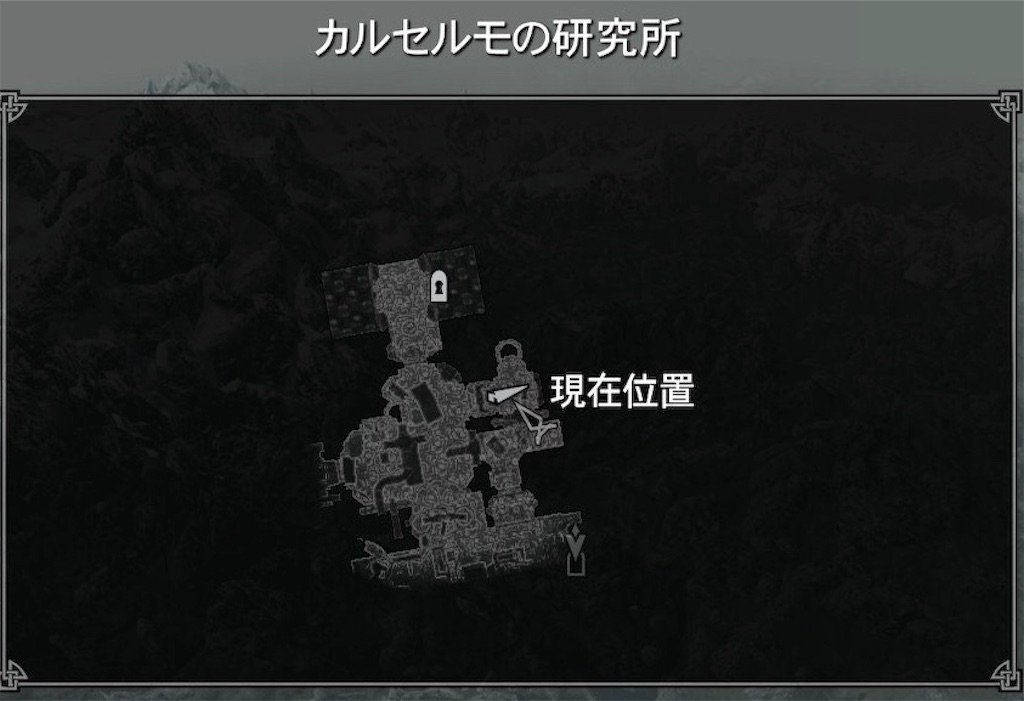 f:id:mikujin2198:20180529034748j:image