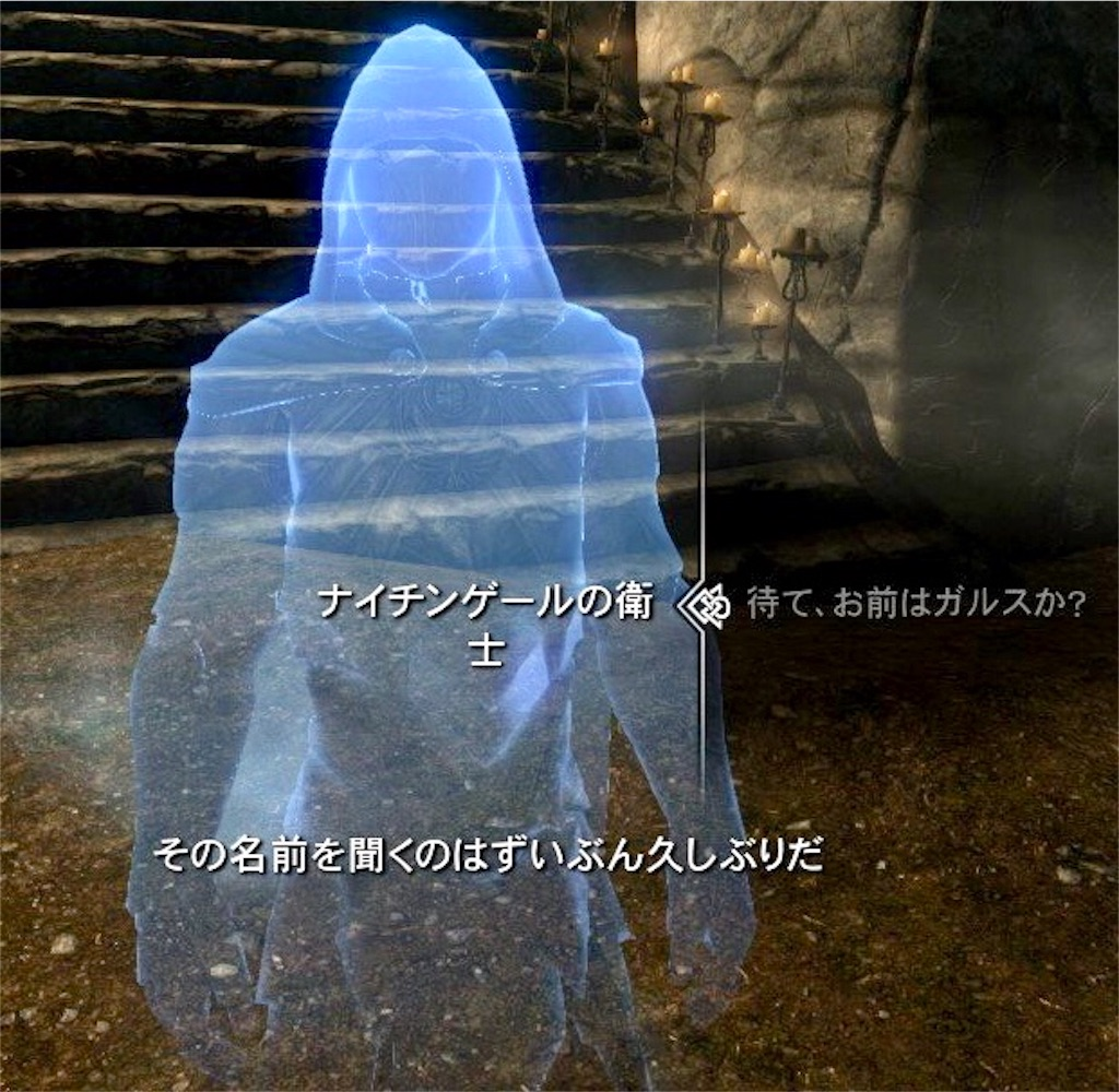 f:id:mikujin2198:20180615141139j:image