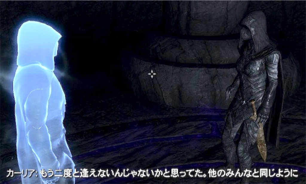 f:id:mikujin2198:20180616201548j:image