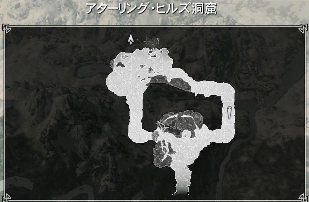 f:id:mikujin2198:20180627181035j:image