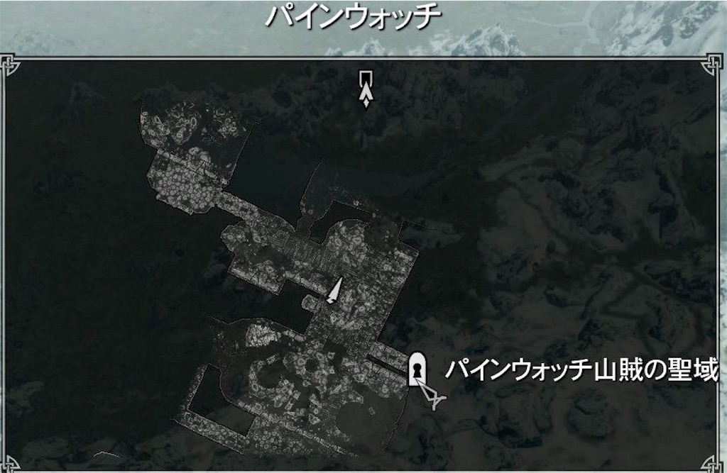 f:id:mikujin2198:20180703205958j:image