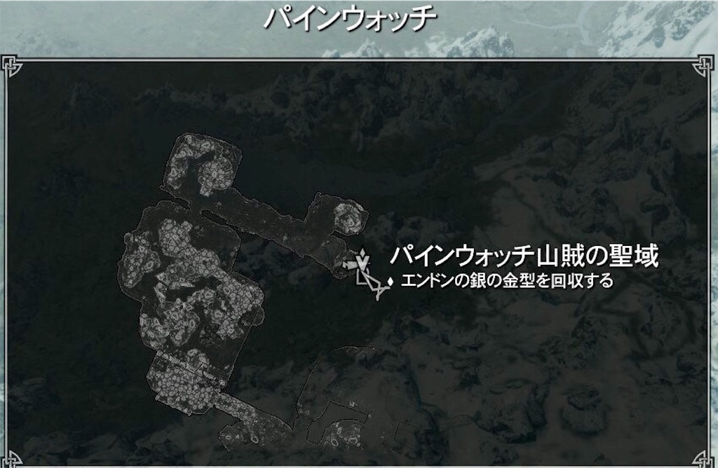 f:id:mikujin2198:20180705155350j:image