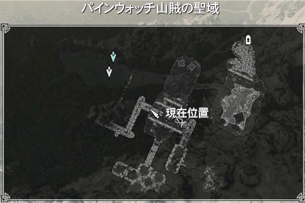f:id:mikujin2198:20180705202412j:image