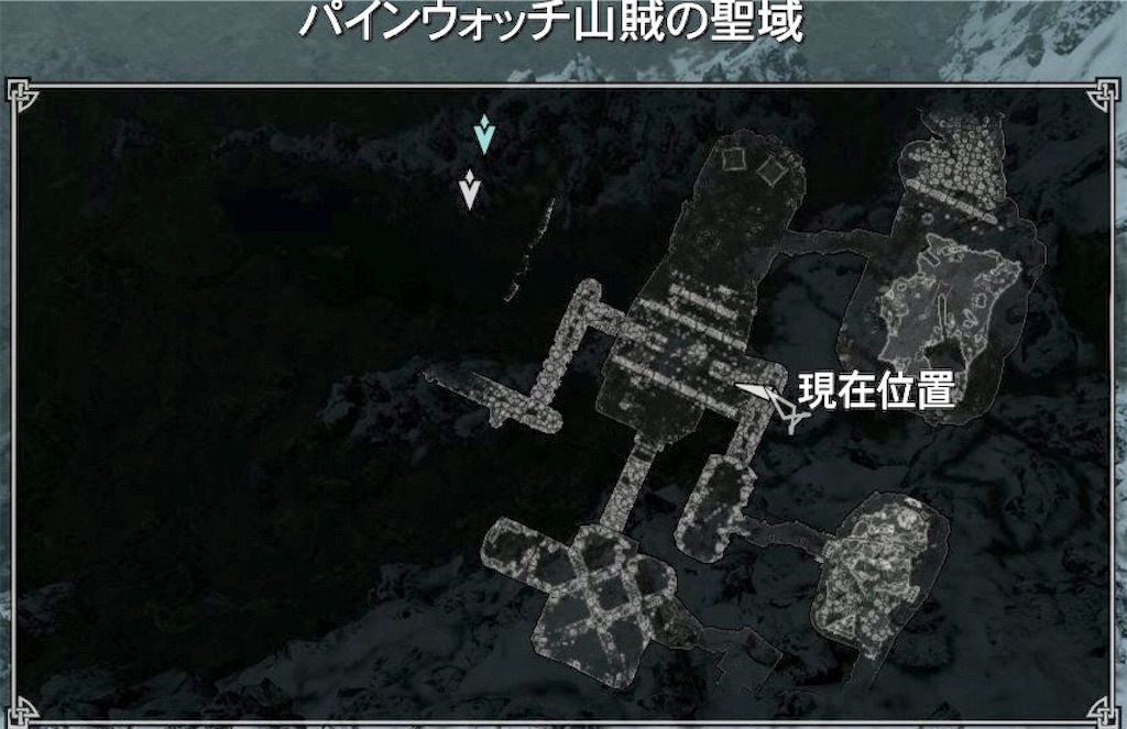 f:id:mikujin2198:20180705211903j:image