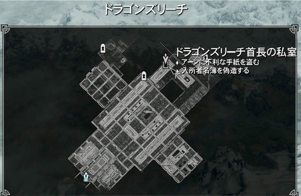 f:id:mikujin2198:20180718135054j:image