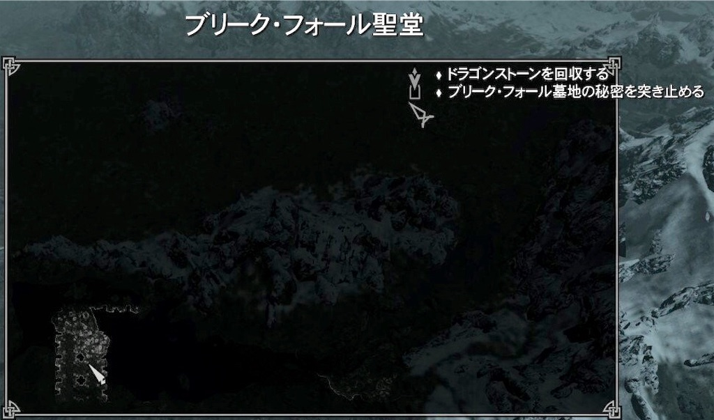 f:id:mikujin2198:20180724210504j:image
