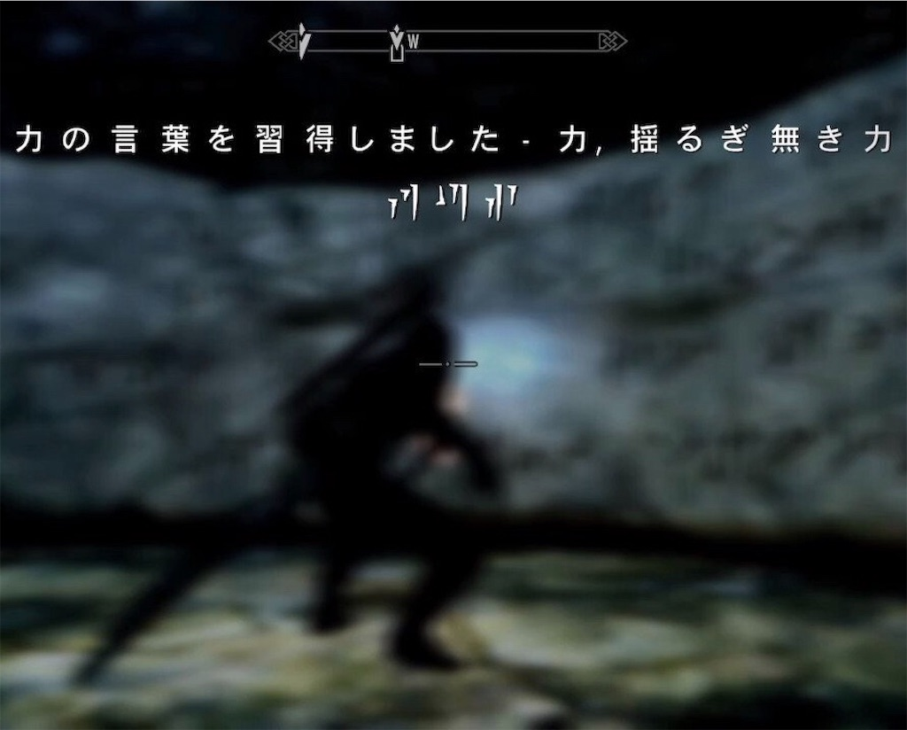 f:id:mikujin2198:20180811035941j:image
